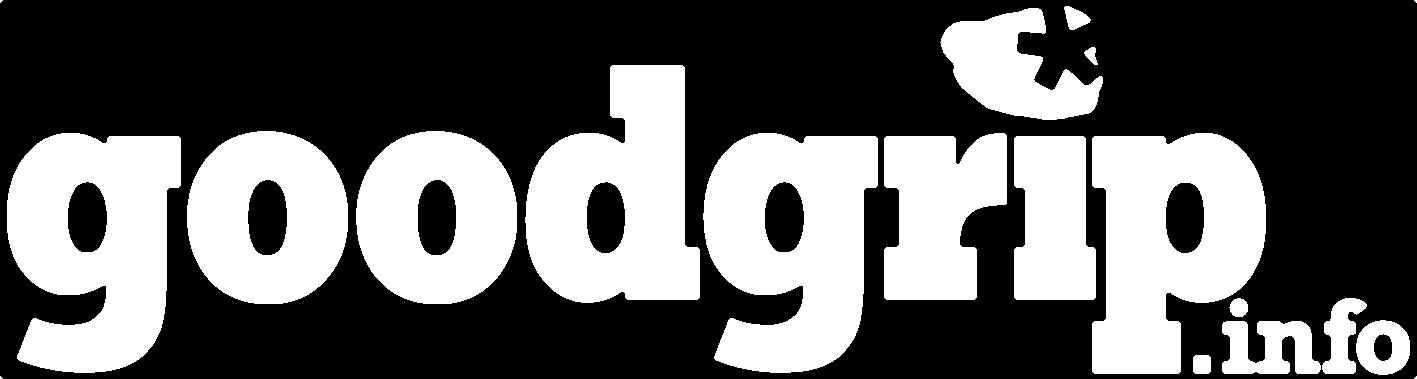 Goodgrip
