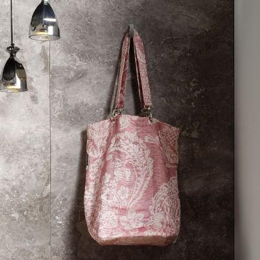 Leitner shopper
