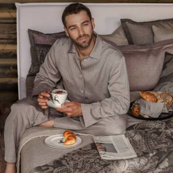 Pyjamas for men
