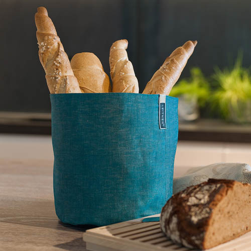 Bread baskets