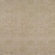 Fabrics by metre